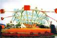 激情夏日长沙大型儿童游乐设备超级秋千回忆童年
