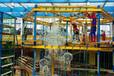 紹興大型兒童游樂設備價格/童子軍兒童體能樂園
