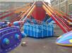 公园自控飞机游乐设备/专业供应儿童游乐项目