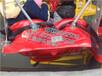 中型游乐设备激战鲨鱼岛价格实惠行业领先