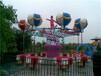 公园游乐设备桑巴气球/新款造型生产厂家