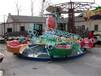 小型游樂設備價格鯉魚跳龍門低價促銷