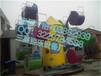景区游乐场观览车户外游乐设备三星游乐设备诚信经营