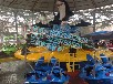 JZSYD-16人儿童游乐设备厂家/三星大型公园游乐设备