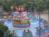 好玩的儿童游乐设备激战拉丁湾三星质量好的轨道游乐设备