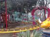 河南游乐设备厂家排名激光战车儿童游乐设备批发