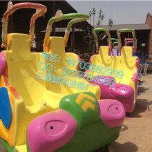 儿童挖掘机游乐设备霹雳摇滚省内质量好的游乐设备生产厂家