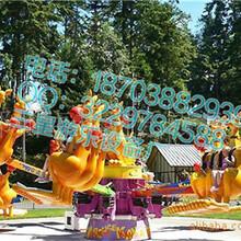 儿童广场游乐玩具设备/购买三星游乐设备厂家免费上门安装图片