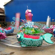 儿童游乐设备LYTLM三星诚信经营新型游乐设备