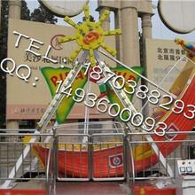 三星专业游乐设备订制/制作租凭/儿童游乐设备图片