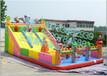 三星现货儿童游乐设施/新型游乐设备厂家综合排名