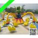 2016新型广场游乐设备大型游乐设备大章鱼设备价格