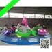 鲤鱼跳龙门新型游乐设备二手儿童游乐设备转让咨询