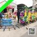 新型儿童游乐设备图片欢乐锤游乐设备产品咨询