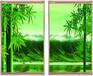 朝阳碳晶电暖画,遥控碳晶电暖器,碳晶墙暖器,远红外碳晶电暖器批发
