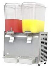 通州果汁机批发,多功能果汁机厂家,世鼎果汁机图片