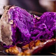 枣庄烤玉米机,烤地瓜机,木炭烤红薯机,韩国米饼机厂家图片
