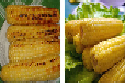 甘肃保温烤地瓜炉,烤红薯机多少钱,甘肃花式棉花糖机