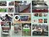 天津碳晶墙暖画,碳晶墙暖碳晶电暖画厂家神器取暖炉