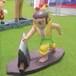 儿童卡通动画人物出租,大白迪士尼人物出售出租