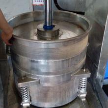 果蔬压榨机,液压压榨机,果汁压榨机报价,304不锈钢材质图片