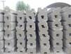 山西省路缘石砖机供应陕西省荷兰砖制砖机天津建丰砖机