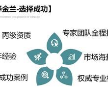 项目建议书唐山指定写单位报批报建用图片