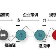 立项备案报告九江迅速写单位市政用图片