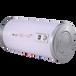 电热水器厂家,电热水器批发