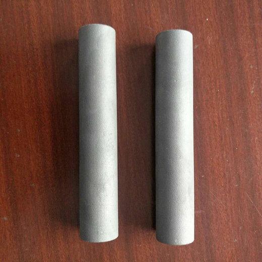 萬源火焰管,工業陶瓷燒嘴套生產廠家