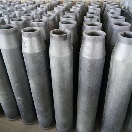 淄博碳化硅輻射管燒嘴套廠家