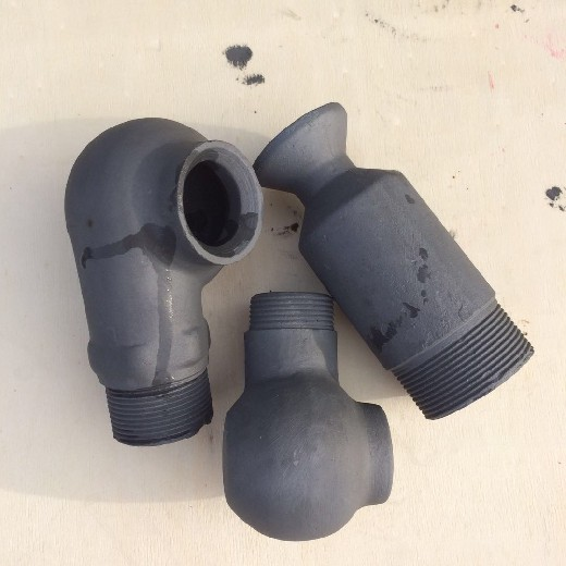 DN25渦流噴嘴工業噴嘴,空心錐噴嘴