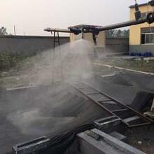WY旋涡喷嘴,湖南304不锈钢涡流喷嘴生产厂家图片
