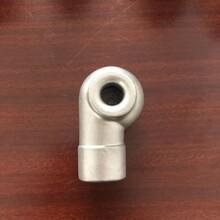 北京内螺纹不锈钢涡流喷嘴生产厂家,旋涡喷嘴图片