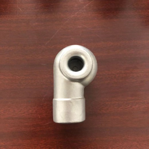 WY旋渦噴嘴,遼寧脫硫除塵不銹鋼渦流噴嘴噴嘴廠家