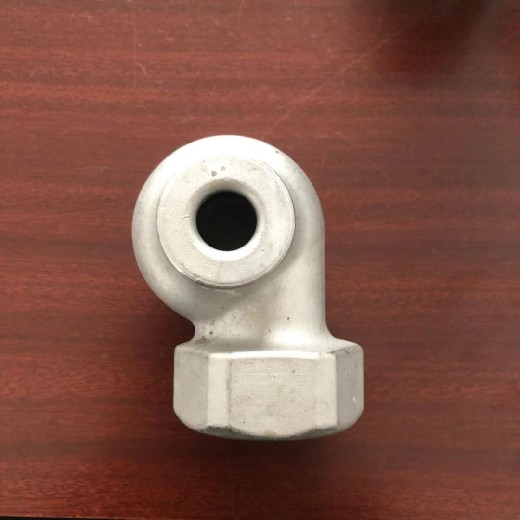 WY旋渦噴嘴,北京DN25不銹鋼渦流噴嘴廠家