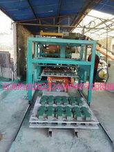 新疆克拉玛依环保砖机,建丰多功能墙地砖成型制砖机、水泥砖机、免烧砖机