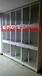 供应?上海龙猫柜笼生产厂家