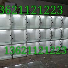 多组合龙猫柜龙猫柜别墅猫咪柜笼宠物柜笼北京厂家可定做