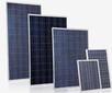 厂家上门硅片回收价格,电池组件价格走势,生高温,找文威硅片回收公司151-9566-0368