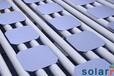 求购太阳能硅片,太阳能电池片,厂家找文威