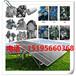 太阳能电池板太阳能电池板价格_优质太阳能组件回收批发/