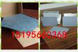 苏州上海太阳能电池板单晶硅太阳能电池板_太阳能滴胶板出售