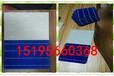 求购抛光硅片回收北京废电子电器