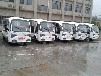 陕西电动车生产各种四轮电动车厂家