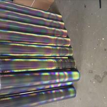 变色龙反光材料高亮变色反光材料幻彩高亮反光材料
