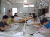 内衣纸样打版内衣款式设计专业培训