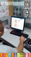 深圳内衣设计服装设计专业技能培训