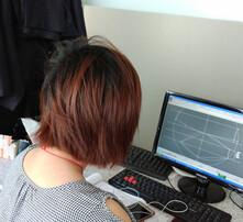 内衣服装纸样设计培训,内衣服装设计师培训,内衣服装电脑CAD培训,内衣服装打版放码排唛图片