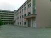 龙背岭3000平独院厂房出租,有地坪漆和消防喷淋
